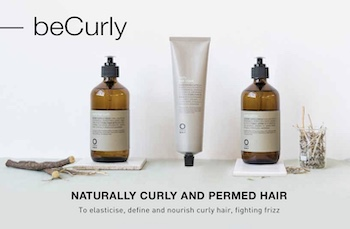beCurly